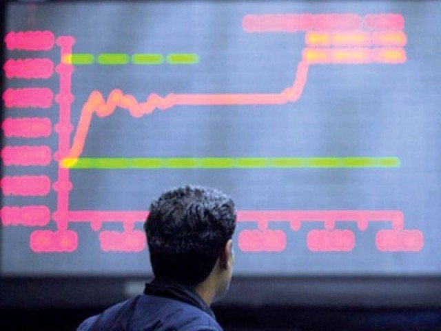 Pakistan's securities exchange weightage could fall in MSCI EM list