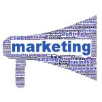 Top Rated Tactics on Business Promotions