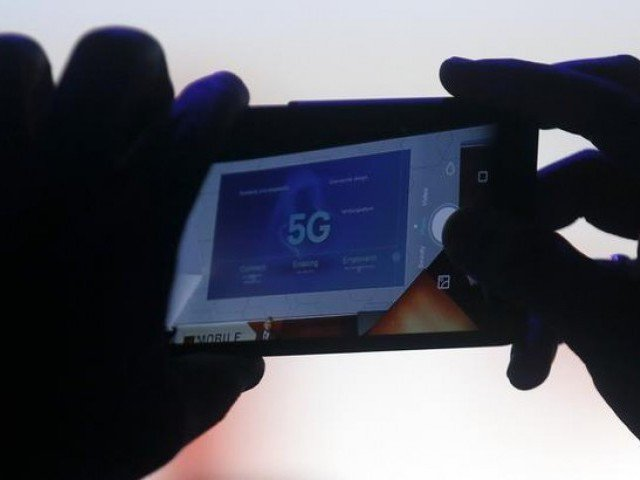 Pakistan set to outdo India in introducing 5G internet: PTA