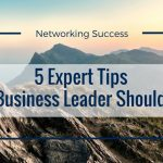5 Business Tips Every Business Person Should Know