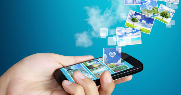 Find out what you need to know about this industry standard for mobile advertisements.