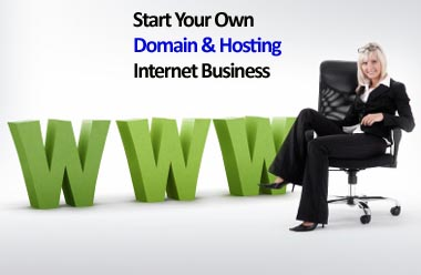Sizzling Internet Business Tips