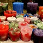 Home Candle Making Business Tips and Tricks