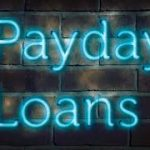 The most effective method to Get Payday Loans Online – Get a Loan Right Now!