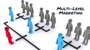 5 Network Marketing MLM Business Tips