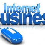 Internet Business Tips for Serious Beginner