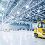 7 Competent Tips To Optimize The Warehousing Services