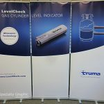 Using Retractable Banners and Inflatables for Advertising