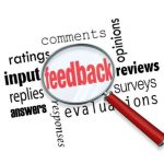 Why You Should Get Rid of Your Annual Performance Review