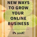 Four Essential Internet Business Tips