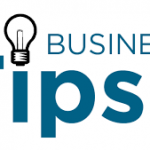 Business Tips – Streamlining Your Business For Success