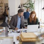 3 Must Have Business Tips For New Small Business Owners