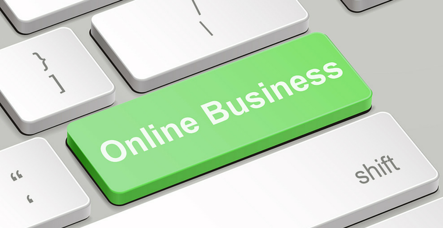 Internet Business Tips To Help Increase Your Online Income
