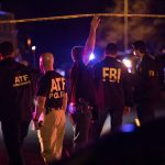 Latest Austin explosion has 'little bit of a different characteristic' than past package bombs