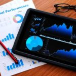 Why Is Retail Analytics So Important?